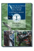 Dvd Enciclopedia Mundial del Mar 02