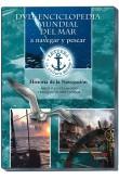 Dvd Enciclopedia Mundial del Mar 04