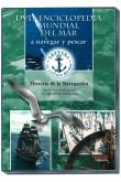 Dvd Enciclopedia Mundial del Mar 05