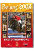 JJ.OO Beijing 08. Salto Individual