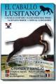 El Caballo Lusitano I