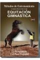 Equitación Gimnástica I