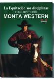 Curso Práctico de Monta Western II