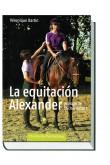 La equitacion Alexander