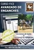 Curso FICE Teórico Avanzado de Enganches (Online)
