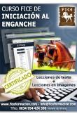 Curso FICE Teórico de Iniciación al Enganche (Online)