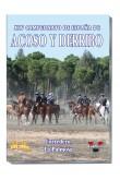 Campeonato de España de Acoso y Derribo
