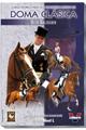 Equitación y Doma Clásica